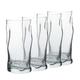 Bormioli Rocco Sorgente Cooler Glasses - 15 1/2 oz - Set of 4