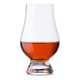 Glencairn Single Malt Scotch Whiskey Glass - 6.75 oz