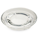 Libbey Round Safety Ashtray - Glass - 5