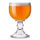 Libbey Schooner Glass - 21 oz