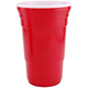 The Icon XL Reusable Red Cup - 32 oz