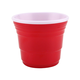 The Icon Reusable Red Cup Shooter - 2 oz
