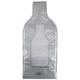 Bottle Guard Reusable Padded Bottle Travel Protector Sleeve