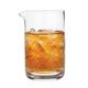 Viski Professional Crystal Mixing Glass - 500ml