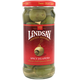 Lindsay Spicy Jalapeno Stuffed Queen Olives - 4 1/2 oz