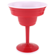Margarita Reusable Red Cup - 15 oz