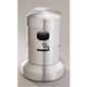 Glaro Smoker's Post Cigarette Ash Receptacle - Table Top