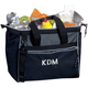 Personalized Picnic Cooler Tote Bag