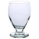 Libbey Stemmed Teardrop Beer Glass - 10.25 oz