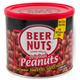 Beer Nuts Original Sweet & Salty Peanuts - 12 oz