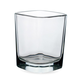 Cardinal Arcoroc Square Shot Glass - 2 1/2 oz