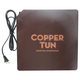 Copper Tun Fermentation Heat Pad