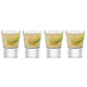 Libbey Perfect Mezcal Set - 5 oz - 4 Pieces