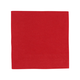 Cocktail Drink Napkins - Red - 2-Ply - Pack of 200