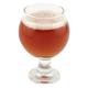 Libbey Belgian Beer Tasting Glass - 5 oz