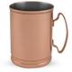 Moscow Mule Copper Tankard - 14 oz