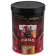 Mr. Beer  - Diablo IPA Homebrew Refill Pack
