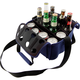 Picnic Time 12-Pack Insulated Beverage Carrier