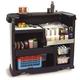 Maximizer Portable Bar