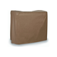 Vinyl Cover for Maximizer Portable Bar (Taupe)