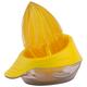 Tovolo Tabletop Citrus Reamer