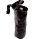 Wine Bottle Cooler Bag - Black
