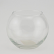 Libbey Bubble Bowl Glass - 23 oz