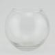 Libbey Bubble Bowl Glass - 28.5 oz