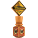 Widmer Brothers Hefeweizen Wheat Beer Tap Handle