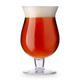 Anchor Hocking Belgian Beer Glass - 13 oz