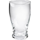 Beer Tasting Glass - 5 oz