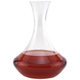 Libbey Vina Wine Decanter - 66 oz