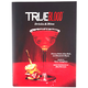True Blood Drinks And Bites Recipe Book