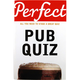 Perfect Pub Quiz Guide Book