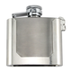 Belt Buckle Flask - 2 oz