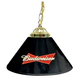 Budweiser Single Shade Bar Lamp