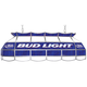 Bud Light 40