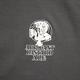 Arrogant Bastard Ale Charcoal T-Shirt