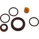 ABECO Coupler Repair Kit