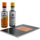 The Angostura Bitters & Book Set - Includes 2 Bottles of Bitters & Recipe Book