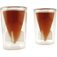 Bombs Away Shot Glasses - Set of 2