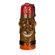 Merv The Bowling Moai Tiki Decanter - 32 oz