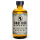 Bad Dog Bar Craft Bloody Mary Cocktail Bitters - 4 oz