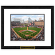 Baltimore Orioles MLB Framed Double Matted Stadium Print