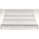 Cambro Portable Bar Wire Shelf Accessory