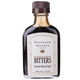 Woodford Reserve Bourbon Barrel Aged Sassafras & Sorghum Cocktail Bitters - 100ml