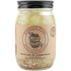 Brooklyn Brine Whiskey Barrel Sauerkraut - 16 oz - Aged In Oak Whiskey Barrels