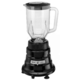Waring Professional Bar Blender 48 oz Polycarbonate Container