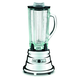 Waring Professional 2-Way Bar Blender - 40 oz