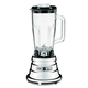 Waring Professional 2-Way Bar Blender - Polycarbonate - 48 oz
